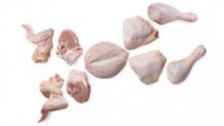 ayam karkas potong 9