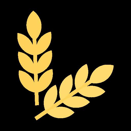 Sentra Organik
